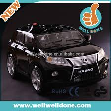 lexus rx battery baby remote car baby remote car suppliers and manufacturers at