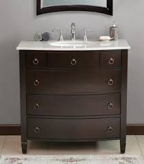 vanity without top in white traditional bathroom vanities and sink