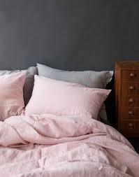 Light Pink Comforter Queen Best 25 Light Pink Bedding Ideas On Pinterest Pink Bedding