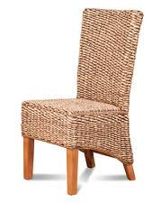 Rattan Dining Room Chairs White Rattan Dining Room Chairs Rattan Dining Room Chairs Beauty