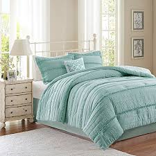 madison park celeste coverlet to duvet cover set bed bath u0026 beyond