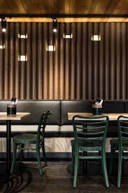 450 best restaurant images on pinterest restaurant design