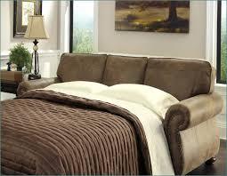 Rooms To Go Sofa Bed Rooms To Go Sofa Bed Reviews Okaycreations Net