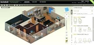 cad home design mac best house design software wonderful best home design software cad