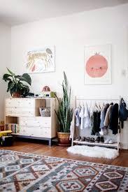 best 25 narrow rooms ideas on pinterest long livingroom long