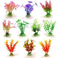 Aquarium Decorations Best 10 Fish Aquarium Decorations Ideas On Pinterest Fish Tank