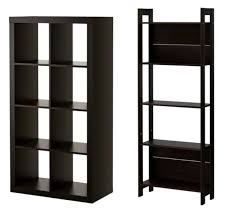 Kids Room Dividers Ikea by Bathroom Charming Wanted Bookcase Open Book Kids Shelf Ikea