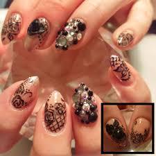 super sweet nails at lavender salon sacramento a list