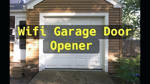 craftsman garage door opener iphone pretty remote garage door opener iphone design app doors always