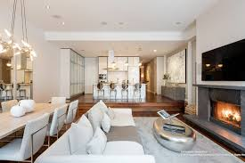 bethenny frankel lists her renovated soho apartment for 5 25m