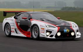 lexus coupe 2010 lexus lfa 24h nurburgring by gazoo racing 2010 wallpapers and hd