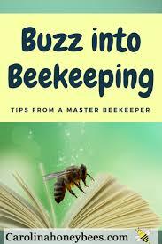 buzz into beekeeping beginners ebook beekeeping backyard