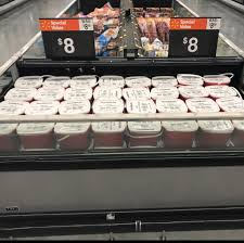 is bilo open on thanksgiving find out what is new at your greensboro walmart neighborhood