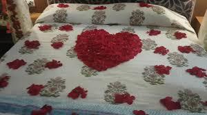 maniyara decoration in trivandrum wedding bedroom decoration by