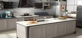 Cucine Scic Roma by Cucine Moderne Berloni