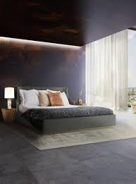 Schlafzimmer Luxus Design 10 Luxus Möbel Zu Einem Modernen Frühling Schlafzimmer Design