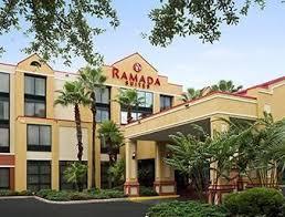 Comfort Inn Universal Studios Orlando Ramada Hotels Near Universal Studios Orlando Amusement Park