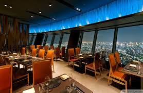 10 world u0027s best restaurant design ideas with extraordinary amazing
