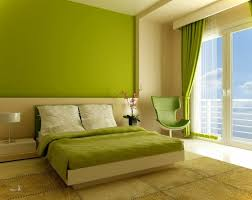 modern makeover and decorations ideas asian paints living room