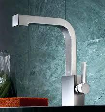 dornbracht kitchen faucets dornbracht tara kitchen faucet dornbracht faucet dornbracht faucet
