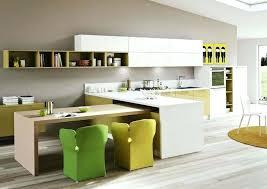 l shaped dining table l shaped dining tables kitchen room wooden oak floor l shaped