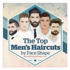 Hairstyle Catalog Men by Mens Haircut Catalog Along With What Haircut Should I Get U2013 All In