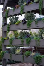 17 best images about small space gardening on pinterest gardens