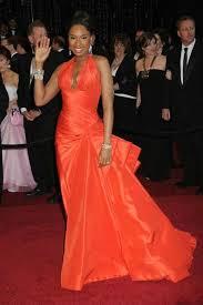 Red Carpet Gowns Sale by Oscar Dresses Oscar Fashion Red Carpet Dress Fashion Dress On Sale