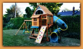 big backyard playsets big backyard playsets toys r us exterior