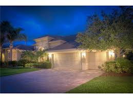 3807 kalanchoe place wesley chapel fl your good neighbor team