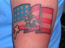super cross set part 17 tattooimages biz