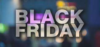 best black friday phone deals 2017 virgin mobile black friday and cyber monday mobile phones and sim only deals