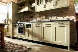 cuisine bois massif prix cuisine bois massif cuisine bois massif meubles cuisine bois meubles