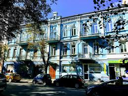 dudman podil apartment kiev ukraine booking com