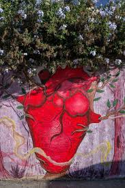 spirit halloween store kingman az 17 best day of the dead el dia de los muertos images on