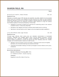 objectives for nursing resume click here to download this registered nurse resume template how to write a registered nurse resume registered nurse resume objective registered nurse resume objective superb