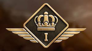 call of duty jeep emblem charlie intel call of duty news leaks images videos