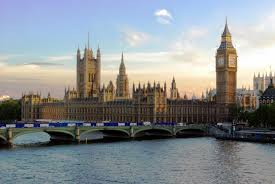 big ben wikipedia the free encyclopedia and environs including st