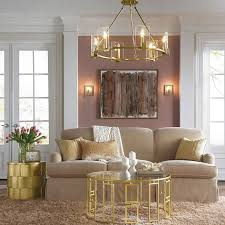 Best Lighting Ideas Images On Pinterest Lighting Ideas - Family room light fixtures