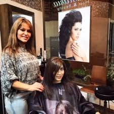 Vancouver Hair Extensions by Anastasia Hair U0026 Beauty Salon Opening Hours 102 1625 Hornby St
