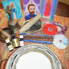 how to clear bad energy how to raise your vibration cleansing negative energies from our