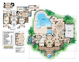 baby nursery plantation style house plans plantation style homes