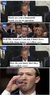 Meme So - lizard people meme is so hot right now album on imgur