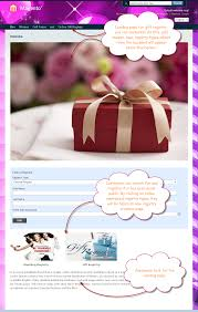 wedding registry search engine magento gift registry for wedding birthday baby extension
