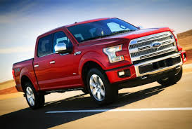 ford f150 fuel mileage does losing weight contribute to better gas mileage ny daily