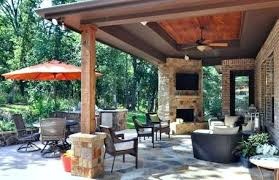 patio decor on a budget beautiful patio furniture ideas on a budget