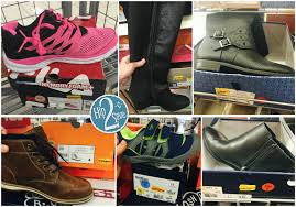 clearance s boots size 11 kohl s in store clearance up to 80 disney items and 90