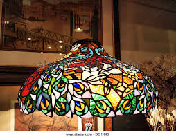 stained glass torchiere l shades stained glass l shades for sale massagroup co 16 211 best