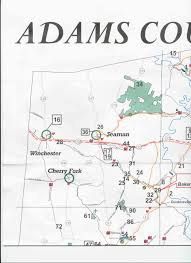 Logan Ohio Map by Edge Of The Appalachia Preserve Serpent Mound Ohio Hiking Trail