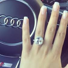 beautiful big rings images So beautiful diamond engagement rings glam radar lake side corrals jpg
